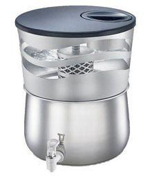 Prestige Tattva 16 Ltr Gravity Water Purifier