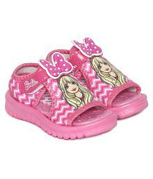 281e5bf6e03 Girls  Shoes   Upto 50% OFF  Buy Girls Shoes