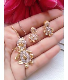 5779d52a106fb9 Pendants & Sets: Buy Pendants & Sets Jewellery Online for Women at ...