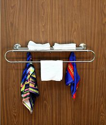 bathroom accessories upto 90 off bathroom fittings snapdeal rh snapdeal com