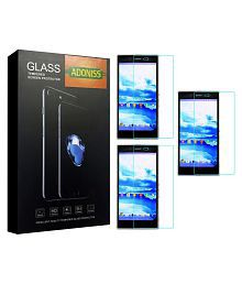 ACM Tempered Glass Screen Guard For Sony Xperia Z Ultra. Rs. 990 Rs. 399. 60% Off. Quick View