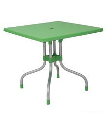 Outdoor Dining Amp Side Tables Buy Outdoor Dining Amp Side