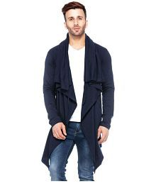 Mens Sweaters  Buy Sweaters for Men Online at Best Prices UpTo 50 ... 0c954e408