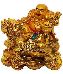 Laughing Buddha: Buy Laughing Buddha Online at Best Prices in India