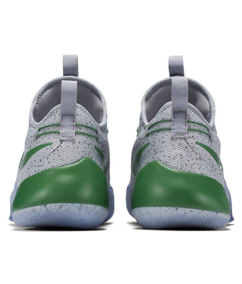 2ee273807035 italy gusto stylish sports running shoes for men 936d7 137c0  cheapest nike  na green basketball shoes d78e6 17fbd