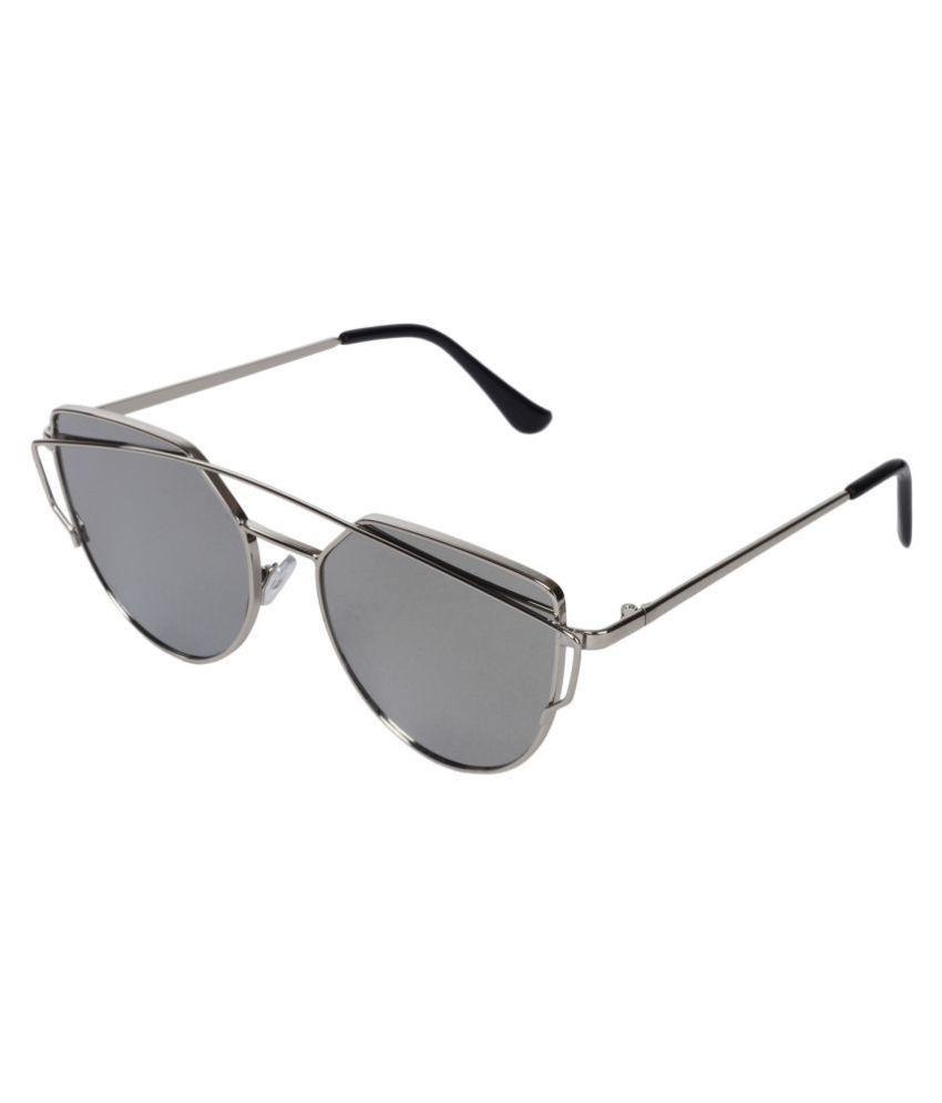 Reyda Sunglasses Combo ( 3 pairs of sunglasses ) - Buy Reyda ... 2a0390c2ae