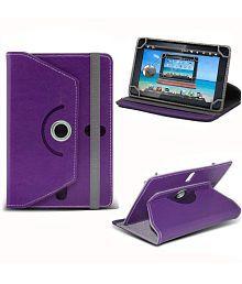 Samsung Galaxy Tab 3V T116 Tablets Covers   Cases  Buy Samsung ... 63ff2f5902