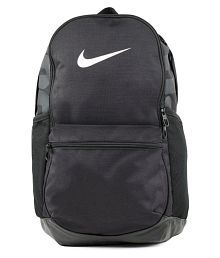 d96f91d188 Nike Backpacks: Buy Nike Backpacks Online at Best Prices in India ...