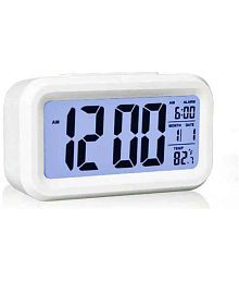 a99de4d1498 Table Clocks  Buy Table Clocks Online at Best Prices in India on ...