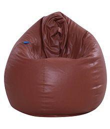 4b305f3034 XXXL Bean Bags  Buy XXXL Bean Bags Online at Best Prices in India ...