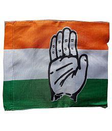 ndian Flag Cotton Cloth 40 X 60,flag, India Flag, Indian