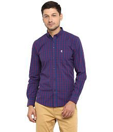 4070cf3cd61 Shirt - Buy Mens Shirts Online at Low Prices in India - Snapdeal
