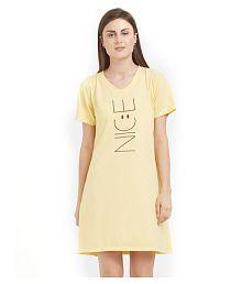 3f304dcbc1b0b3 Soie Nightwear  Buy Soie Nightwear Online at Best Prices on Snapdeal