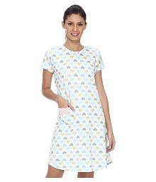 Vixenwrap Lingerie   Sleepwear - Buy Vixenwrap Lingerie   Sleepwear ... 6f9806a8e