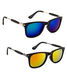 08cce586e Kids Sunglasses: Buy Kids Sunglasses Online at Best Prices in India ...