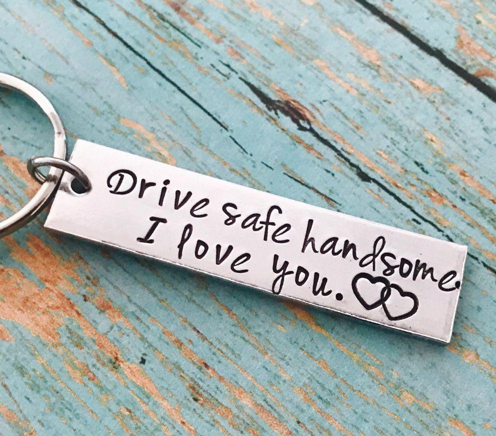 Drive Safe 02173b359160