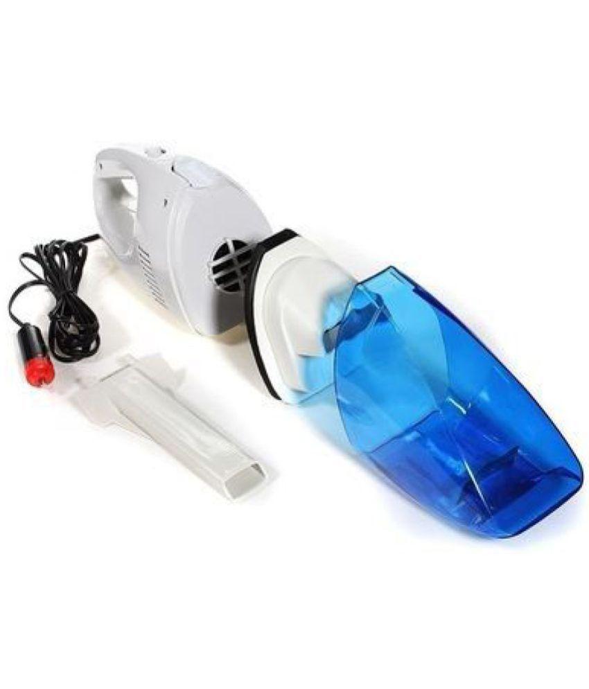 Skycandle NA Handheld Vacuum Cleaner