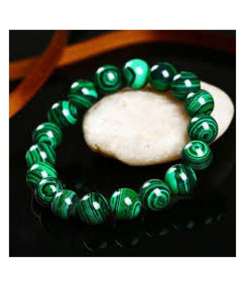 Melacite Bhatti Mix Bracelet