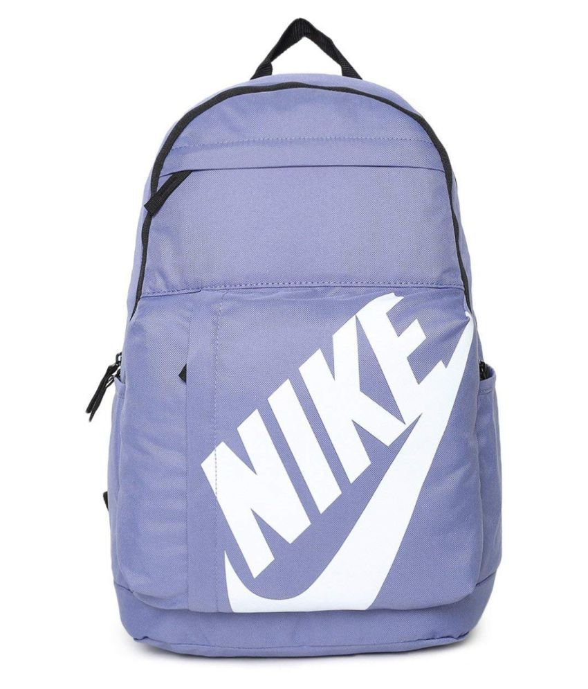 42efd08a835c Nike Elemental School Backpack - Buy Nike Elemental School Backpack Online  at Low Price - Snapdeal