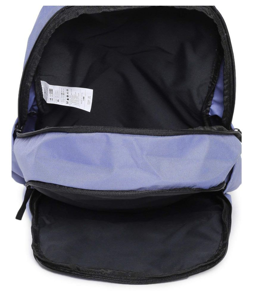 330ef29436a4 Nike Elemental School Backpack - Buy Nike Elemental School Backpack ...
