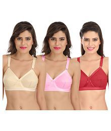 7868d08c7c 42F Size Bras  Buy 42F Size Bras for Women Online at Low Prices ...