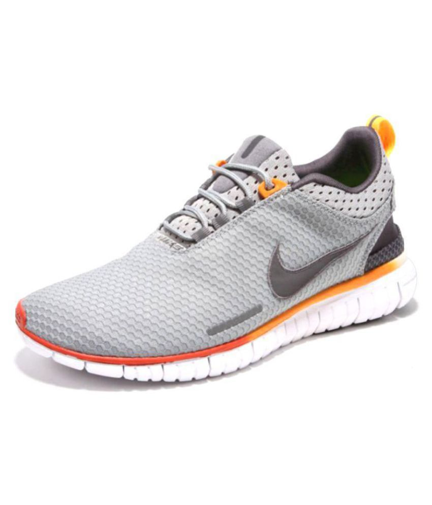 snapdeal sale nike shoes
