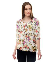 3e1a273a8f4 Tops for Women  Buy Tops