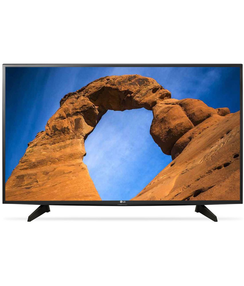 LG 43LK5260PTA 108 cm   43   Full HD  FHD  LED Television