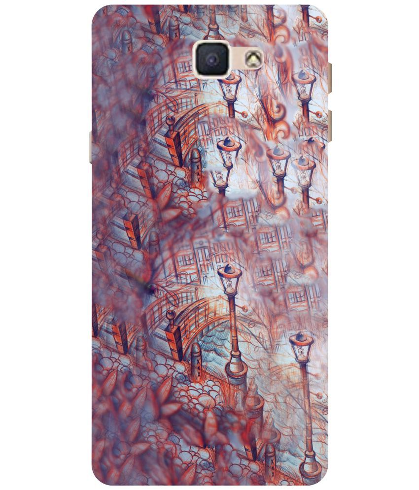 Samsung Galaxy On Nxt 3D Back Covers By VINAYAK GRAPHIC The back designs are totally customized designs