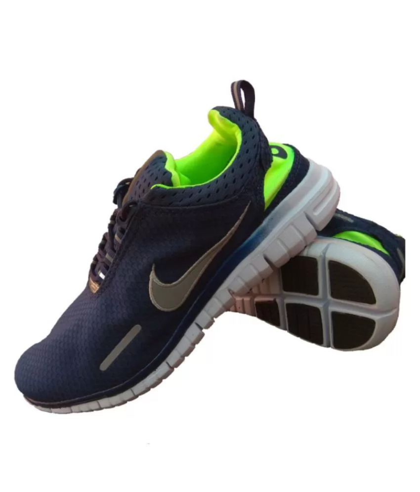 81ba657abff8 View Order. Free Installation. Nike Og Navy Running Shoes Nike Og Navy  Running Shoes ...