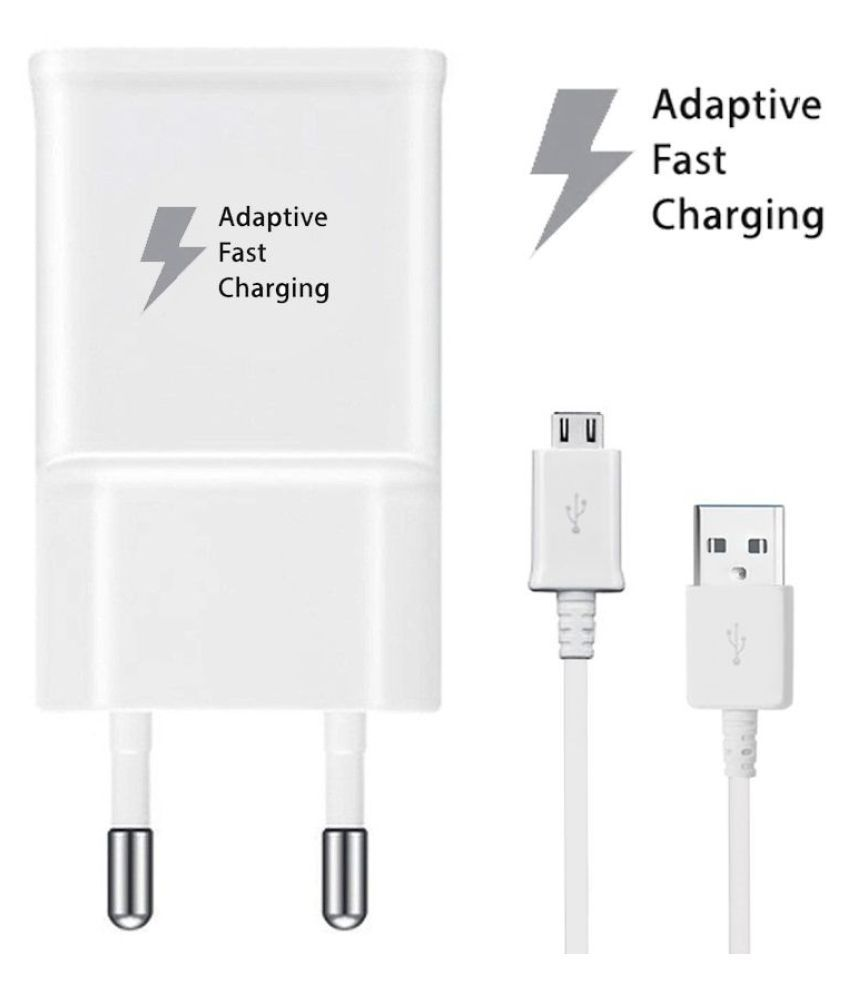 Samsung 21a Wall Charger Adaptive Fast Charging Chargers Online Traveller Delcell