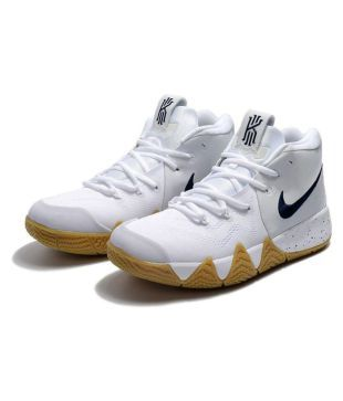 kyrie irving shoes 1-4