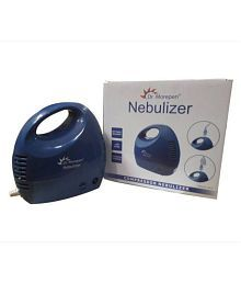 Nebulizers: Buy Nebulizers Online at Best Prices in India ...