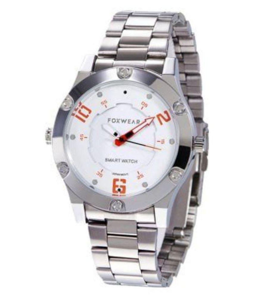 Opta SW-015 Smart Watches