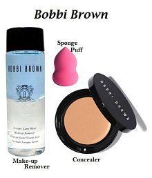 Bobbi Brown Makeup Palettes Kits Combos Buy Bobbi Brown Makeup