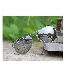 a010e8d834 Sunglasses UpTo 90% OFF  Sunglasses Online for Men   Women