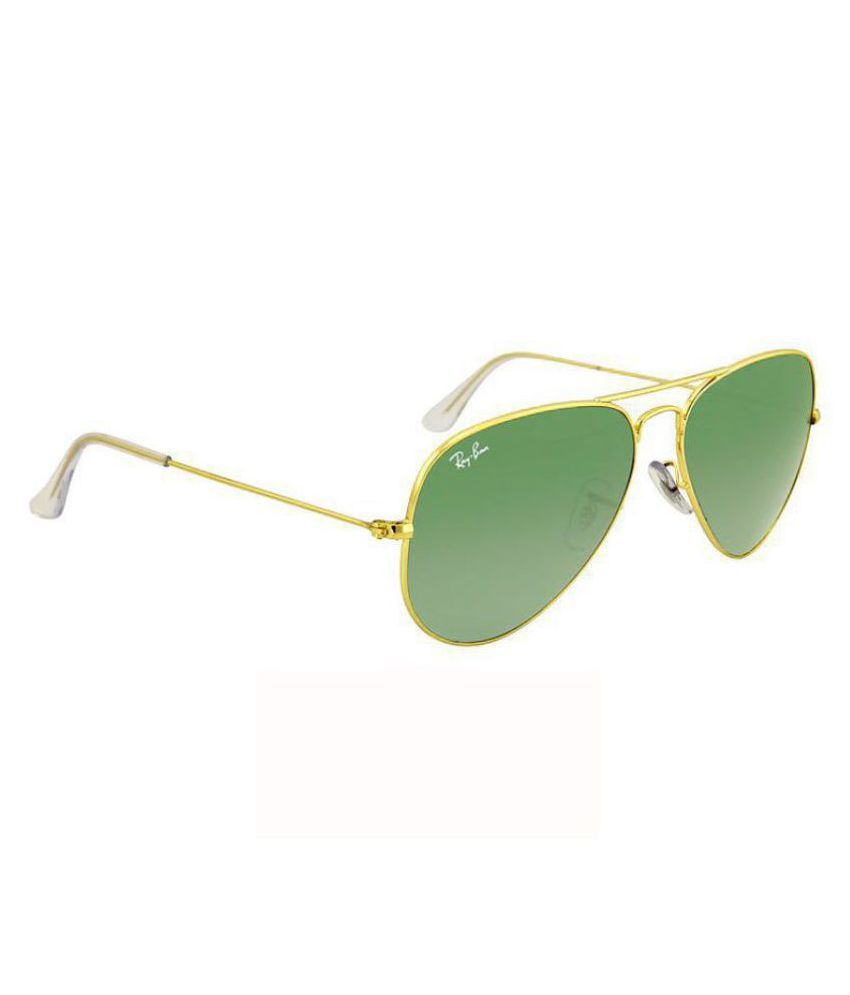 44ff01c0e99 Swag Green Aviator Sunglasses ( ht3025 ) - Buy Swag Green Aviator Sunglasses  ( ht3025 ) Online at Low Price - Snapdeal