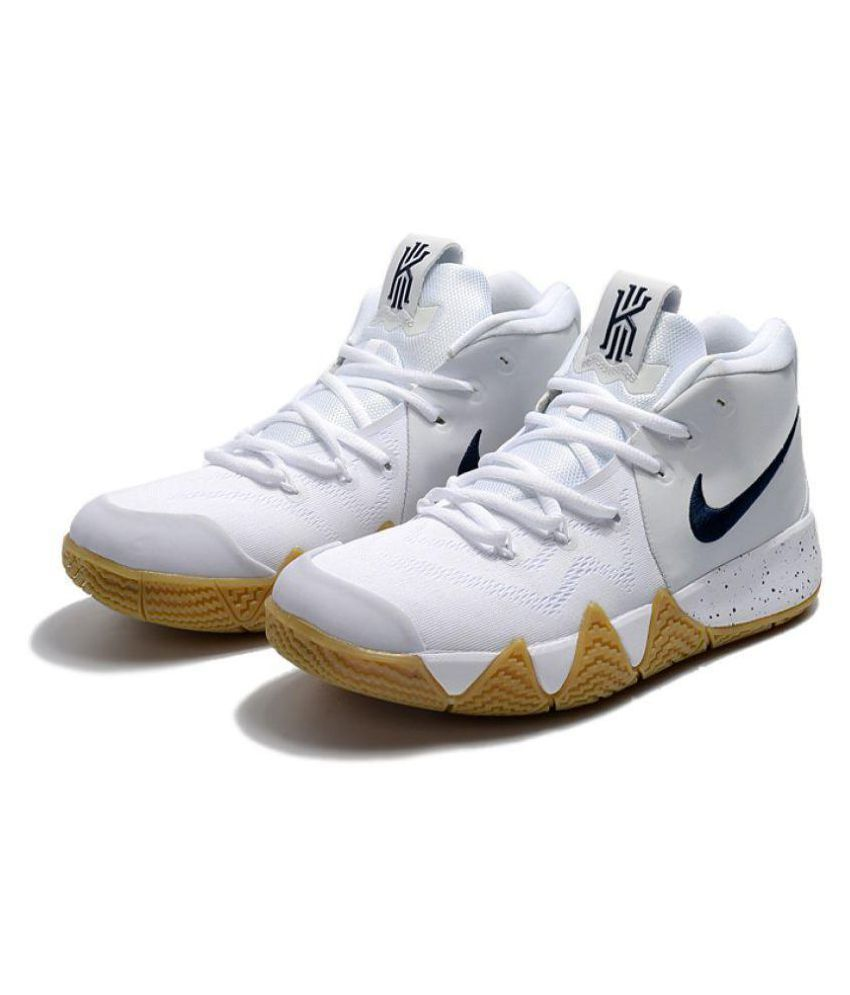 skate shoes purchase cheap good Kyrie Irving 4