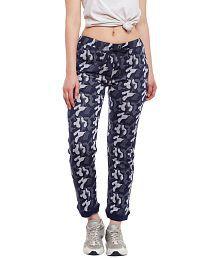 Cotton Blend Fabric Womens Apparel Sportswear  Buy Cotton Blend ... 924ba7d102