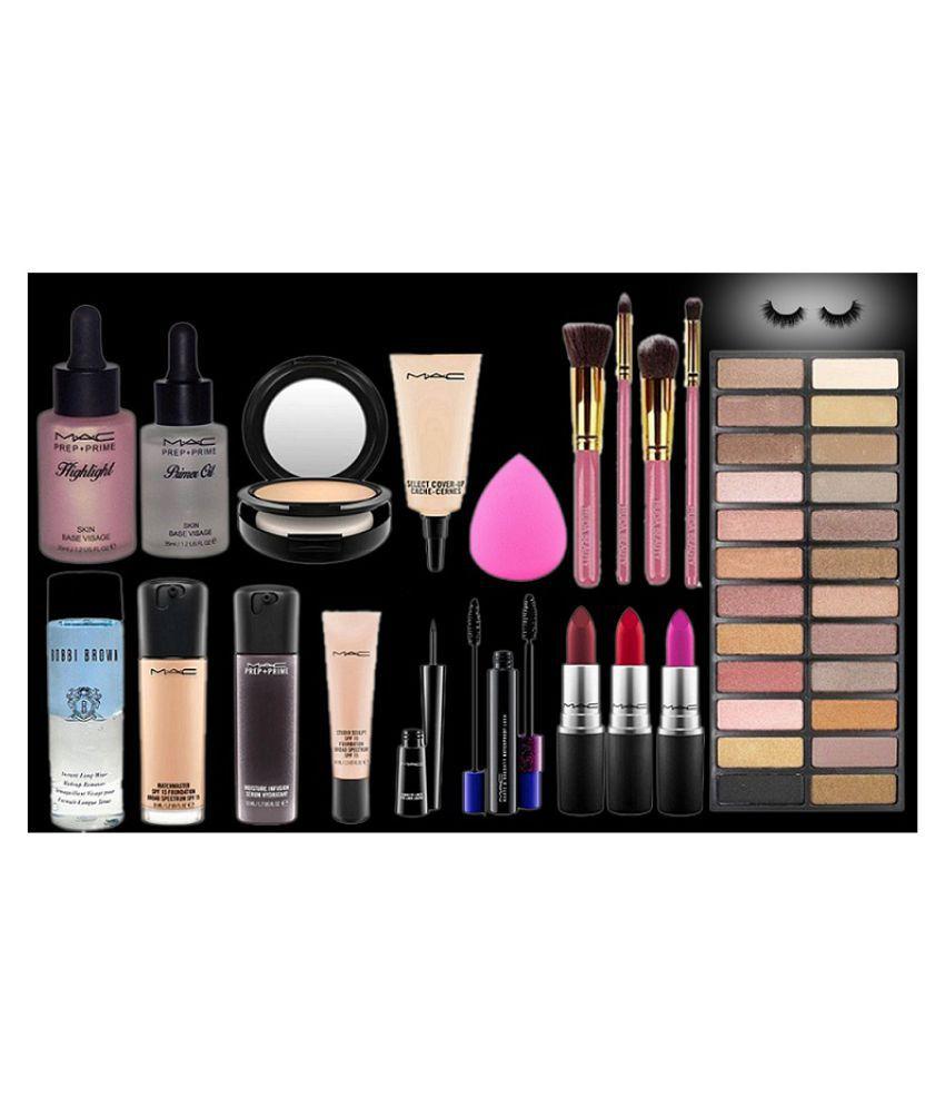 8bf998391623 Bridal Makeup Kit Snapdeal | Saubhaya Makeup