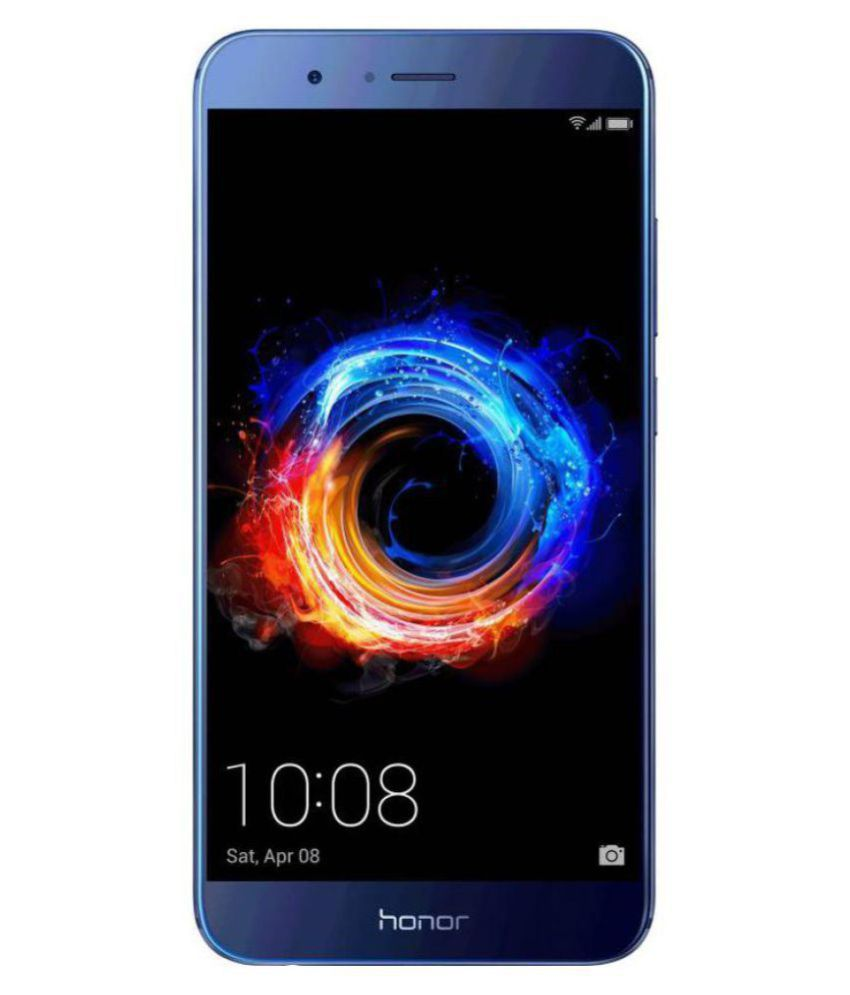 Honor Blue 8 Pro 128GB