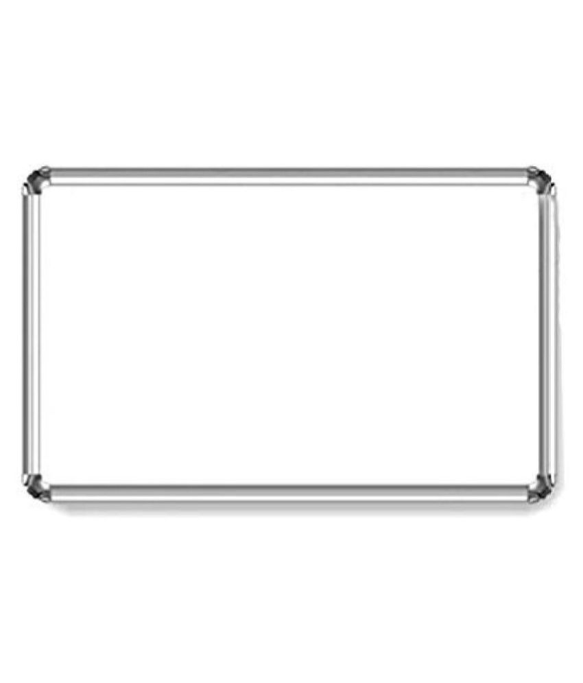 white board buy white board online at low price snapdeal rh snapdeal com