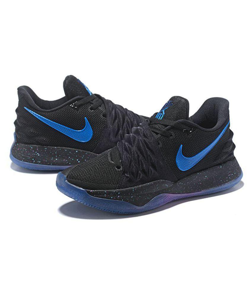Nike Kyrie 4 Low \