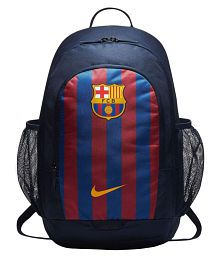 4d365f3a93cb Nike Backpacks  Buy Nike Backpacks Online at Low Prices in India ...