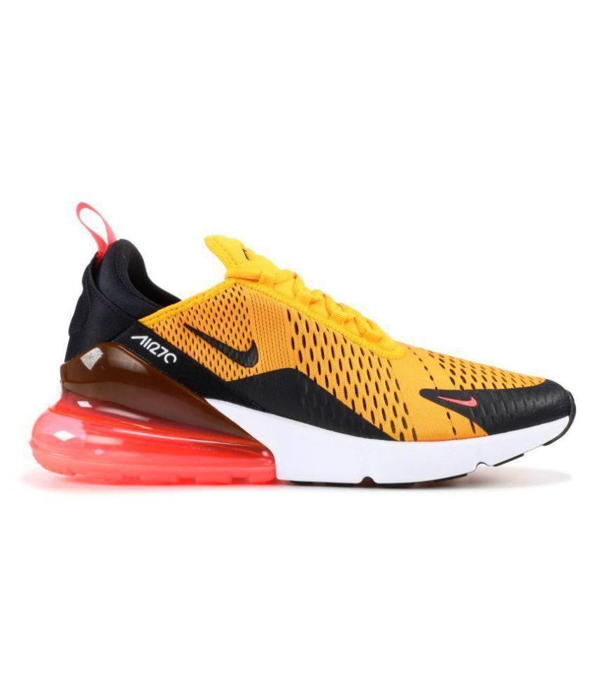 schoenen nike air max 270