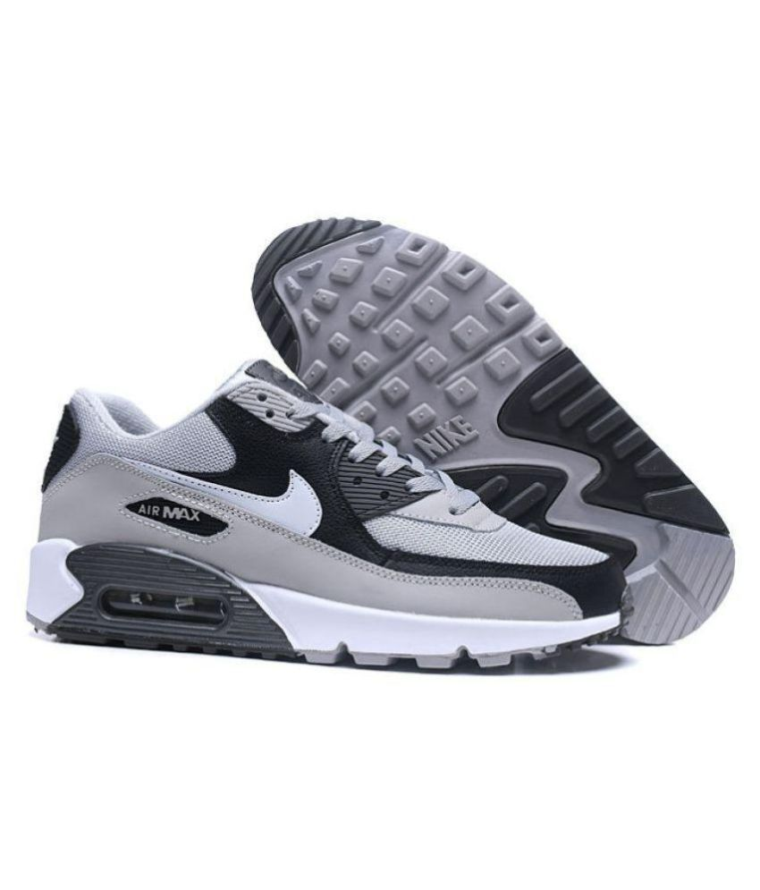 a3afb1ccfa Running Buy At Nike Online Best Grey Shoes TFKl13Juc5