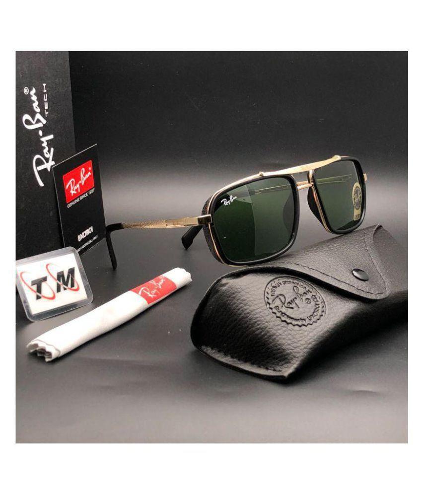 21a86d4428 ... coupon code ray ban avaitor green aviator sunglasses 4413 buy ray ban  avaitor green aviator sunglasses