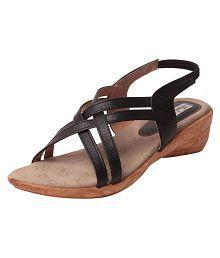 7c4f6b01f17 Heels for Women Upto 80 OFF Buy High Heel Snapdeal 7239842 ...