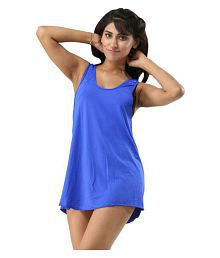 14a9e026e16 Beach Shorts: Buy Beach Shorts Online at Best Prices in India - Snapdeal