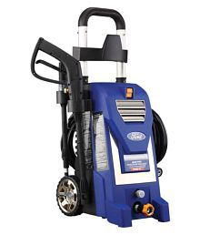 Pressure Washers: Buy Pressure Washers Online at Best Prices in